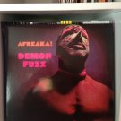 DEMON FUZZ LP afreka !