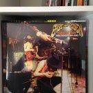EAST OF EDEN LP kings of siam rare tracks 1968-1970