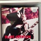 BLUES CREATION 2LP live 1971