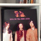 T.2. LP live at the bcc 1970