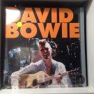 DAVID BOWIE LP unplugged