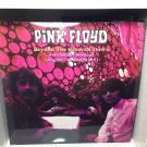 PINK FLOYD LP beyond the gates of dawn psychedelic sessions 1967