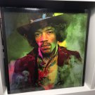 THE JIMI HENDRIX EXPERIENCE 2LP electric ladyland