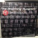 THE SMASHING PUMPKINS 4LP machina II BOX SET