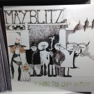 MAYBLITZ LP the 2nd of may