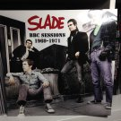 SLADE LP bbc sessions 1969-1971
