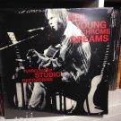 NEIL YOUNG 2LP unreleased studio recordings
