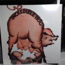 INCREDIBLE HOG LP incredible hog