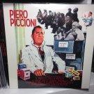 PIERO PICCIONI LP il medico della mutua soundtrack
