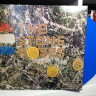 THE STONE ROSES LP the stone roses