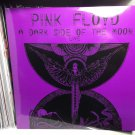 PINK FLOYD 2LP a dark side of the moon - live