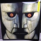 PINK FLOYD LP the divisions bell 20th anniversary edition