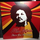 TIM MAIA 2LP the are the songs