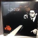 SERGE GAINSBOURG LP du jazz dans le ravin