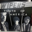 WIPERS LP youth of america
