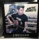 ARCTIC MONKEYS LP unplugged