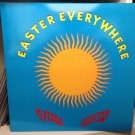 13TH ELEVATORE LP easter everywhere