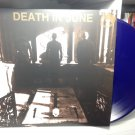 DEATH IN JUNE LP nada !