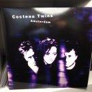 COCTEAU TWINS LP amsterdam