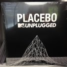 PLACEBO 2LP mtv unplugged
