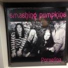 SMASHING PUMPKINS 2LP porcelina live Chicago 1995