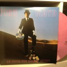 PINK FLOYD 2LP an offer you cannot refuse
