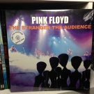 PINK FLOYD LP the stranger the audience