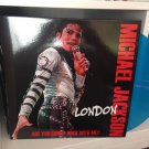 MICHAEL JACKSON LP are you gonna rock with me ?