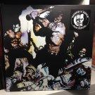 DANZIG & DOYLE  LP play misfits