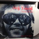 NEIL YOUNG LP chrome dreams - the lost 77 album