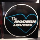 THE MODERN LOVERS LP same