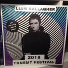 LIAM GALLAGHER LP did you know i was in oasis