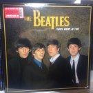 THE BEATLES LP thirty weeks in 1963 BOX SET