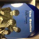 THE BEATLES LP su dischi parlophon vol.2