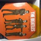 THE BEATLES LP su dischi parlophon vol.3