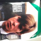 DAVIE JONES LP ...and other stories