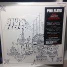 PINK FLOYD LP relics