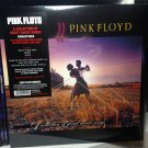 PINK FLOYD LP a collection of great dance collection