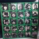 THE BEATLES LP christmas album