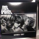 ARCTIC MONKEYS LP astoria 2007