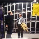 PIERO PICCIONI LP cadaveri eccellenti soundtrack