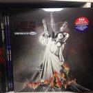 REVERBERI GIANFRANCO LP riti, magie nere e segrete orge nel trecento... soundtrack