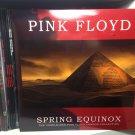 PINK FLOYD 2LP spring equinox