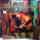 DAVID GILMOUR LP today in la