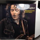 RORY GALLAGHER LP smokestack lightning