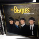 THE BEATLES LP thirty weeks in 1963