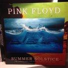 PINK FLOYD 2LP summer solstice