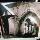 DEPECHE MODE LP live at crocs night club