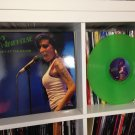 AMY WINEHOUSE LP a day at the races