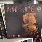 PINK FLOYD LP SECRET TIMES